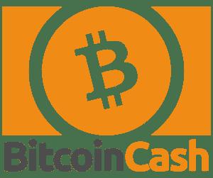 Ticker Symbol Bitcoin Cash BCH