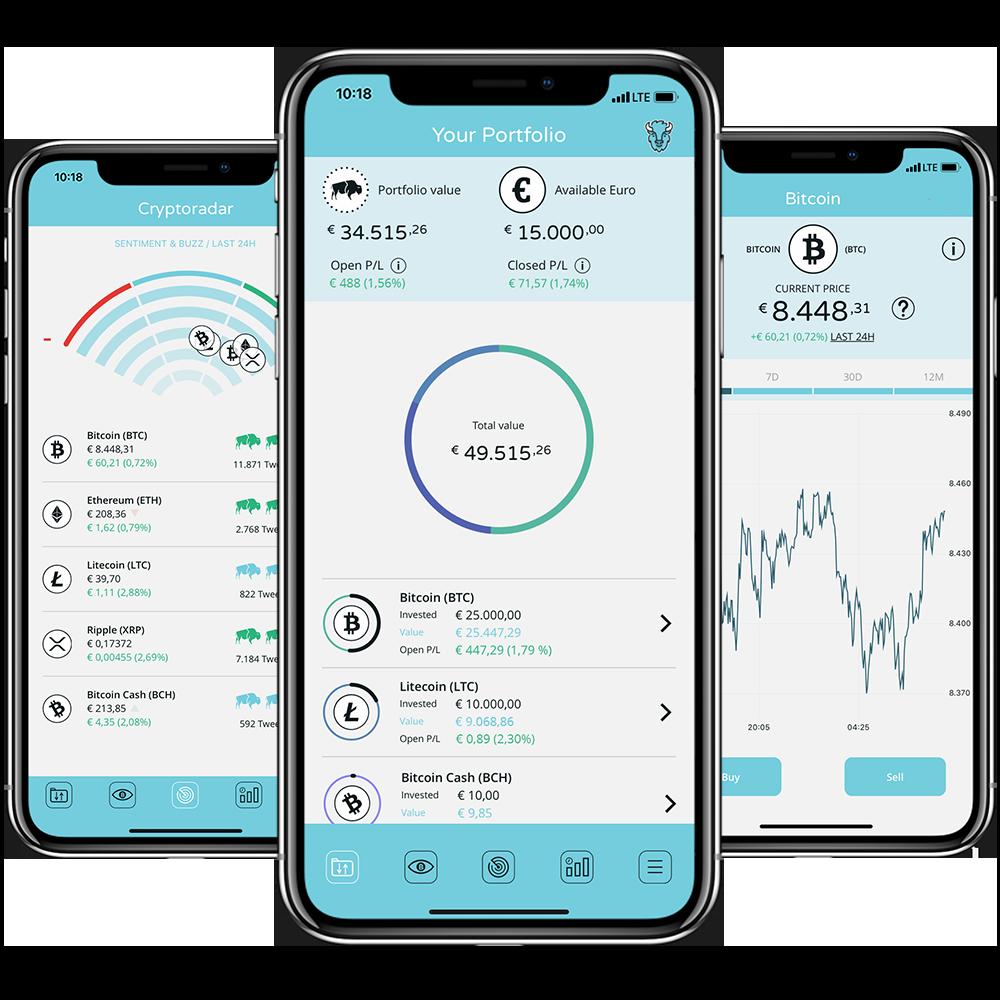 Kaufen Sie Bitcoin mit Apple Pay Instant