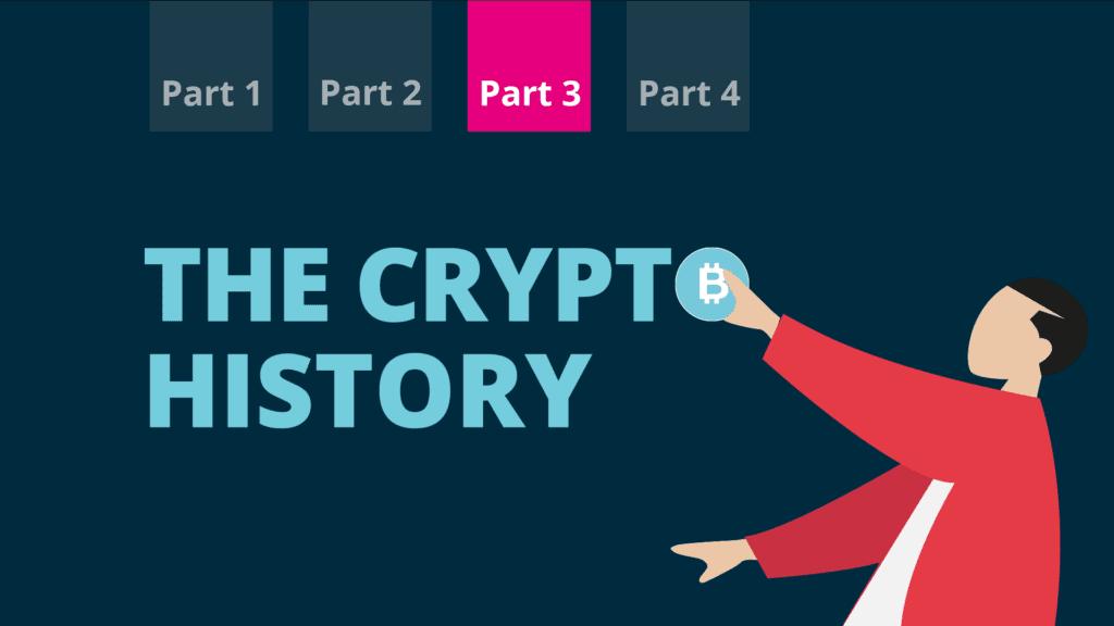 Blog post crypto history part 3.