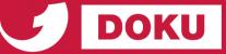 K1_doku